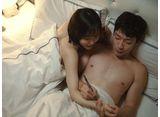 最高の離婚 〜Sweet Love〜 第3話
