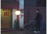 SUITS/スーツ〜運命の選択〜 第14話