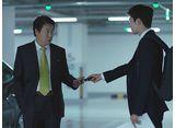 SUITS/スーツ〜運命の選択〜 第22話