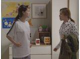 私がヒロイン!〜宿敵のビョル姉妹〜 第1話 正反対の姉妹