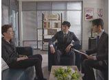 私がヒロイン!〜宿敵のビョル姉妹〜 第12話 和解の条件