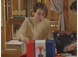 私がヒロイン!〜宿敵のビョル姉妹〜 第16話 犬猿の仲