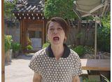 私がヒロイン!〜宿敵のビョル姉妹〜 第20話 偽物の発覚