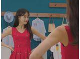 私がヒロイン!〜宿敵のビョル姉妹〜 第26話 クムビョルの秘密