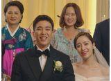 私がヒロイン!〜宿敵のビョル姉妹〜 第29話 ドタバタ結婚式