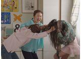 私がヒロイン!〜宿敵のビョル姉妹〜 第32話 終わりのない姉妹ゲンカ