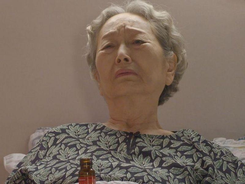 私がヒロイン!〜宿敵のビョル姉妹〜 第49話 ヘスンの嘆き