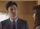 私がヒロイン!〜宿敵のビョル姉妹〜 第62話 離婚宣言