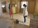 私がヒロイン!〜宿敵のビョル姉妹〜 第73話 姉妹の冷戦