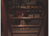 私がヒロイン!〜宿敵のビョル姉妹〜 第88話 秘密の部屋