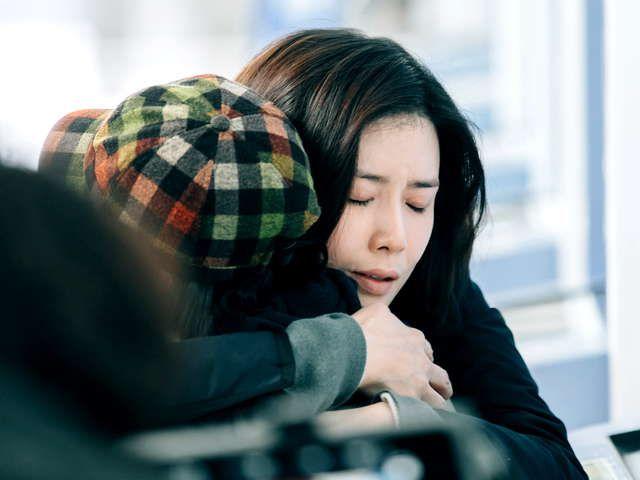 マザー〜無償の愛〜 第10話