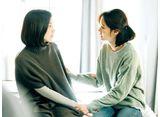 マザー〜無償の愛〜 第15話