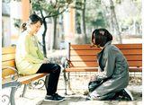 マザー〜無償の愛〜 第16話(最終話)