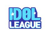 「STAR-K IDOL LEAGUE」全話 20daysパック