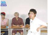 STAR-K IDOL LEAGUE 第4話