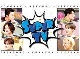 「SUPER TV」全話 30daysパック