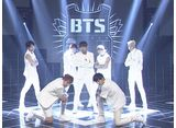 「Simply K-Popスペシャル・セレクション」全話 30daysパック