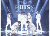 「Simply K-Popスペシャル・セレクション」第11話〜第20話 14daysパック