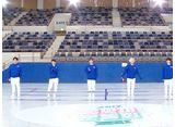 SUPER TV 第11話 ガールズグループとの大運動会 Part.1