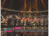Simply K-Popスペシャル・セレクション 第1話 #280 Wanna One、NCT DREAMほか