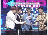 Simply K-Popスペシャル・セレクション 第5話 #285 ASTRO、MONSTA Xほか