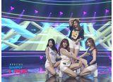 Simply K-Popスペシャル・セレクション 第6話 #287 PENTAGON、VICTONほか