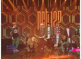 Simply K-Popスペシャル・セレクション 第9話 #294 Wanna One、NCT 127他