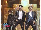 Simply K-Popスペシャル・セレクション 第11話 #296 ASTRO、MAMAMOOほか
