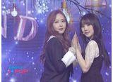 Simply K-Popスペシャル・セレクション 第13話 #310 PENTAGON、GFRIENDほか
