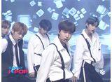Simply K-Popスペシャル・セレクション 第14話 #316 Wanna Oneほか