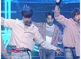 Simply K-Popスペシャル・セレクション 第19話 #342 Wanna One、MONSTA Xほか