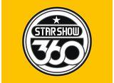 「アイドルSTAR SHOW360」全話 14daysパック