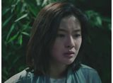 スケッチ〜神が予告した未来〜 第12話