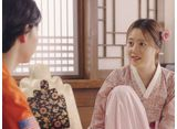 ケリョン仙女伝〜恋の運命はどっち!?〜 第3話