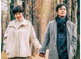 「ロマンスは必然に」第21話〜第30話 14daysパック