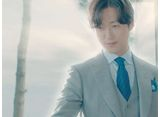 恋のトリセツ〜フンナムとジョンウムの恋愛日誌〜 第1話 最悪の出会い
