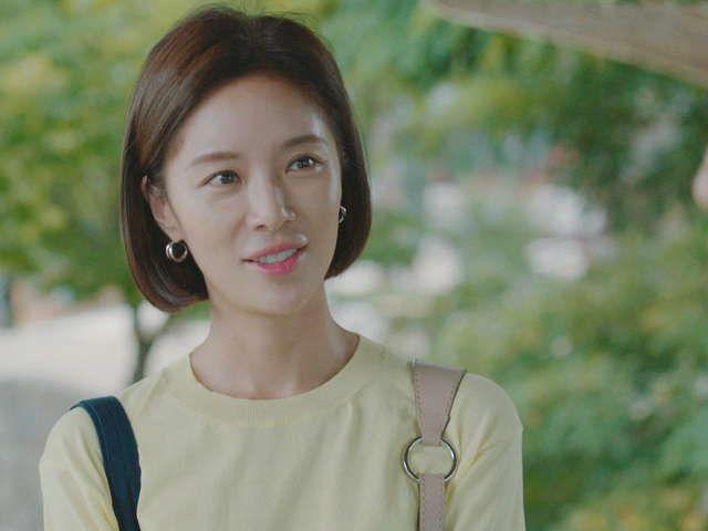 トリセツ 韓国 の ドラマ 恋