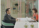 恋のトリセツ〜フンナムとジョンウムの恋愛日誌〜 第20話 因縁の相手