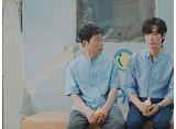 恋のトリセツ〜フンナムとジョンウムの恋愛日誌〜 第21話 突然の呼び出し