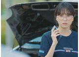 恋のトリセツ〜フンナムとジョンウムの恋愛日誌〜 第22話 5年前の記憶