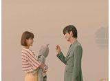 恋のトリセツ〜フンナムとジョンウムの恋愛日誌〜 第24話(最終話) 新たな未来に