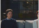 ロマンスは必然に 第18話 死ぬまで一緒に