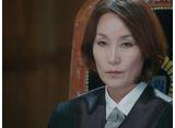 無法弁護士〜最高のパートナー 第9話 無敵の弁護人