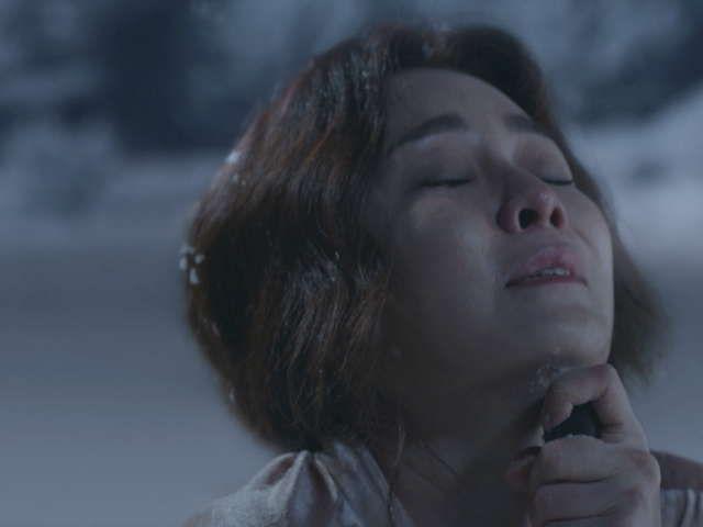 SKYキャッスル〜上流階級の妻たち〜 第2話