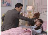 逆転のマーメイド 第25話 高熱を出した娘