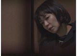 逆転のマーメイド 第78話 凍える倉庫