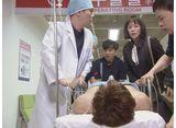 逆転のマーメイド 第101話 連続入院