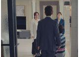 秘密の女たち 第9話 帰ってきた入試保母