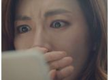 秘密の女たち 第16話 衝撃の映像