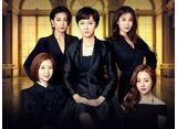 「SKYキャッスル〜上流階級の妻たち〜」第13話〜第24話 14daysパック